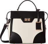 Gabriella Rocha Alona Satchel Purse