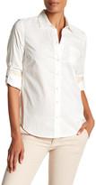 Robert Graham Willow Woven Shirt