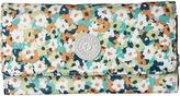 Kipling New Teddi Print Bags