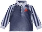 Silvian Heach Polo shirts - Item 12088793