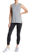 Lorna Jane Dina Ankle Legging