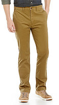 Levi's 511TM Slim-Fit Stretch Twill Chino Pants