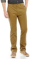 Levi's 511TM Slim-Fit Stretch Twill Chino Pants