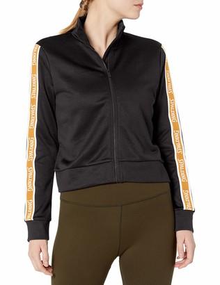 Spalding Women's Sportswear Lightweight Jacket