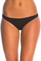 Rip Curl Swimwear Love N Surf Classic Bikini Bottom 8113461