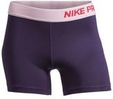 Nike Girl's Pro Cool Boy Leg Shorts