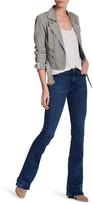 MiH Jeans Marrakesh High Rise Bootcut Jean