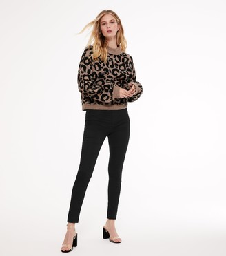 New Look Tall 'Lift & Shape' Emilee Jeggings