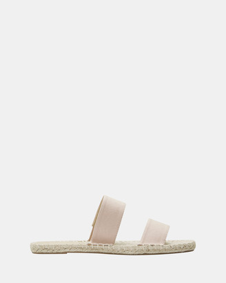 Ravella - Women's Pink Sandals - Embassy - Size One Size, 39 at The Iconic