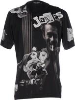 Dolce & Gabbana T-shirts - Item 12005617