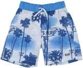 BOSS Swim trunks - Item 47200908