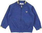 Armani Junior Cardigans - Item 39758923