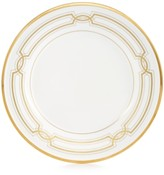 Lenox Eternal White (50th Anniversary) Accent Plate