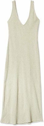 Rachel Pally Women's Linen Simona Dress