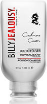 Billy Jealousy Cashmere Coat Conditioner - 8 oz.