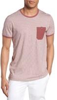 Ted Baker Men's Hicks Print T-Shirt