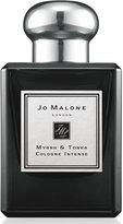 Jo Malone Myrrh & Tonka Cologne, 50 mL
