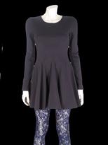 Kova & T Violet Dress