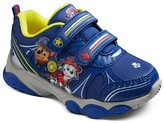 PAW Patrol Toddler Boys' PAW Patrol Sneakers