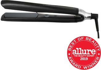 "ghd Platinum+ Professional Performance 1"" Styler"