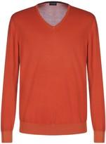 Drumohr Sweaters - Item 39668550