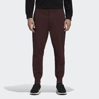 adidas Y-3 CL Track Pants