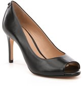 Antonio Melani Rainah Pumps