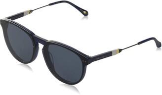 Ted Baker Sunglasses Men's Jarl Sunglasses