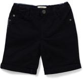 Armani Junior Boys Chino Shorts