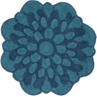 Missoni Otil Cotton Bathmat