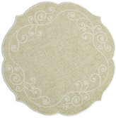 Lenox French Perle Placemat