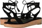 Frye Women's Miranda Gladiator Platform Sandal,9 M US