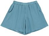 Sunchild Sale - Tortuga Shorts