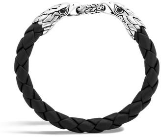John Hardy Eagle Legend Bracelet