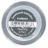 Bare Escentuals Kindness Glimmer Eye Shadow NEW by