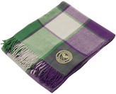 Wimbledon 2016 Blanket Throw