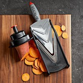 Debuyer de Buyer Kobra Adjustable Slicer