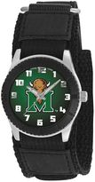 Game Time Rookie Series Marshall Thundering Herd Silver Tone Watch - COL-ROB-MAR - Kids