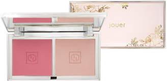 Jouer Blush Bouquet