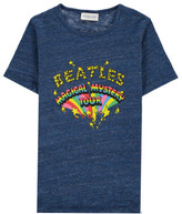 Simple Sale - Beatles T-Shirt with Marl