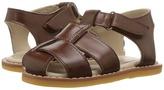 Elephantito Anthony Sandal Boys Shoes