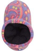 Acorn Easy Bootie Slipper (Infant/Toddler)