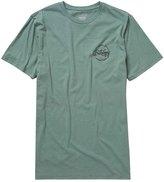 Billabong Men's Sloop Short Sleeve Tee 8147207