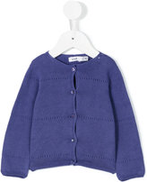Knot - Alice cardigan - kids - Cotton - 6 mth