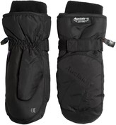 Auclair Low Orbit 3 Mittens - Waterproof, Insulated (For Men)