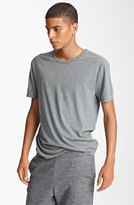 Alexander Wang Men's 'Classic' T-Shirt