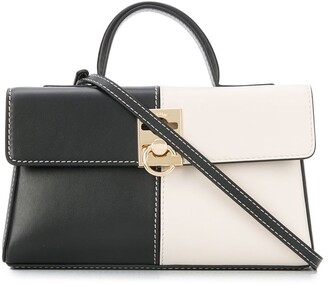 Cafune Stance Wallet cross-body bag
