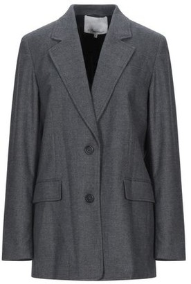 3.1 Phillip Lim Suit jacket