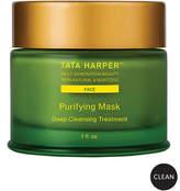 Tata Harper Purifying Mask, 1.0 oz./ 30 mL