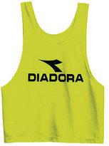 Diadora Practice Vest (3 pack)